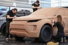 2020-range-rover-evoque (17)