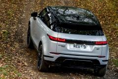 2020-range-rover-evoque (6)