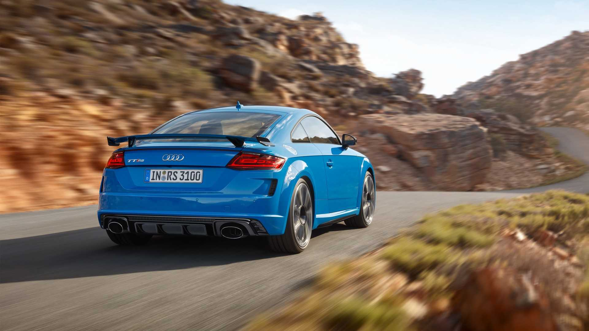2019-audi-tt-rs-coupe (10)
