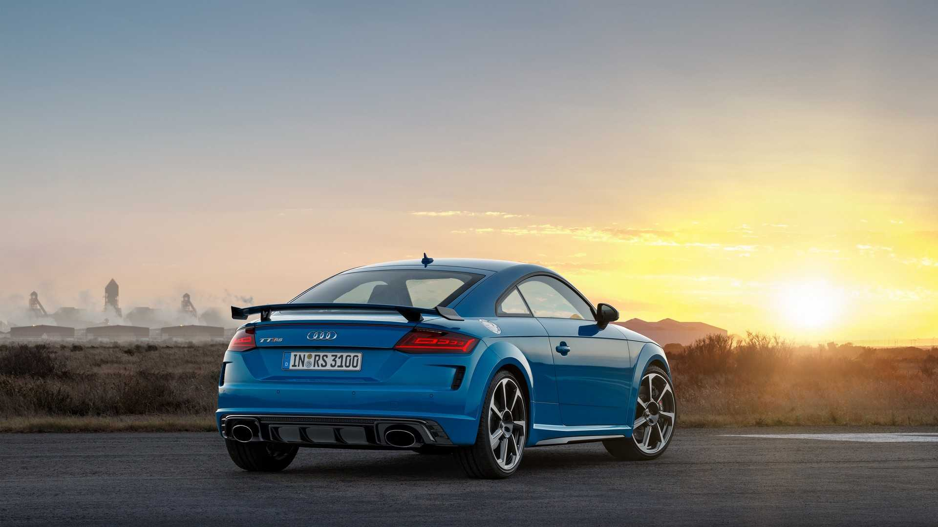 2019-audi-tt-rs-coupe (13)