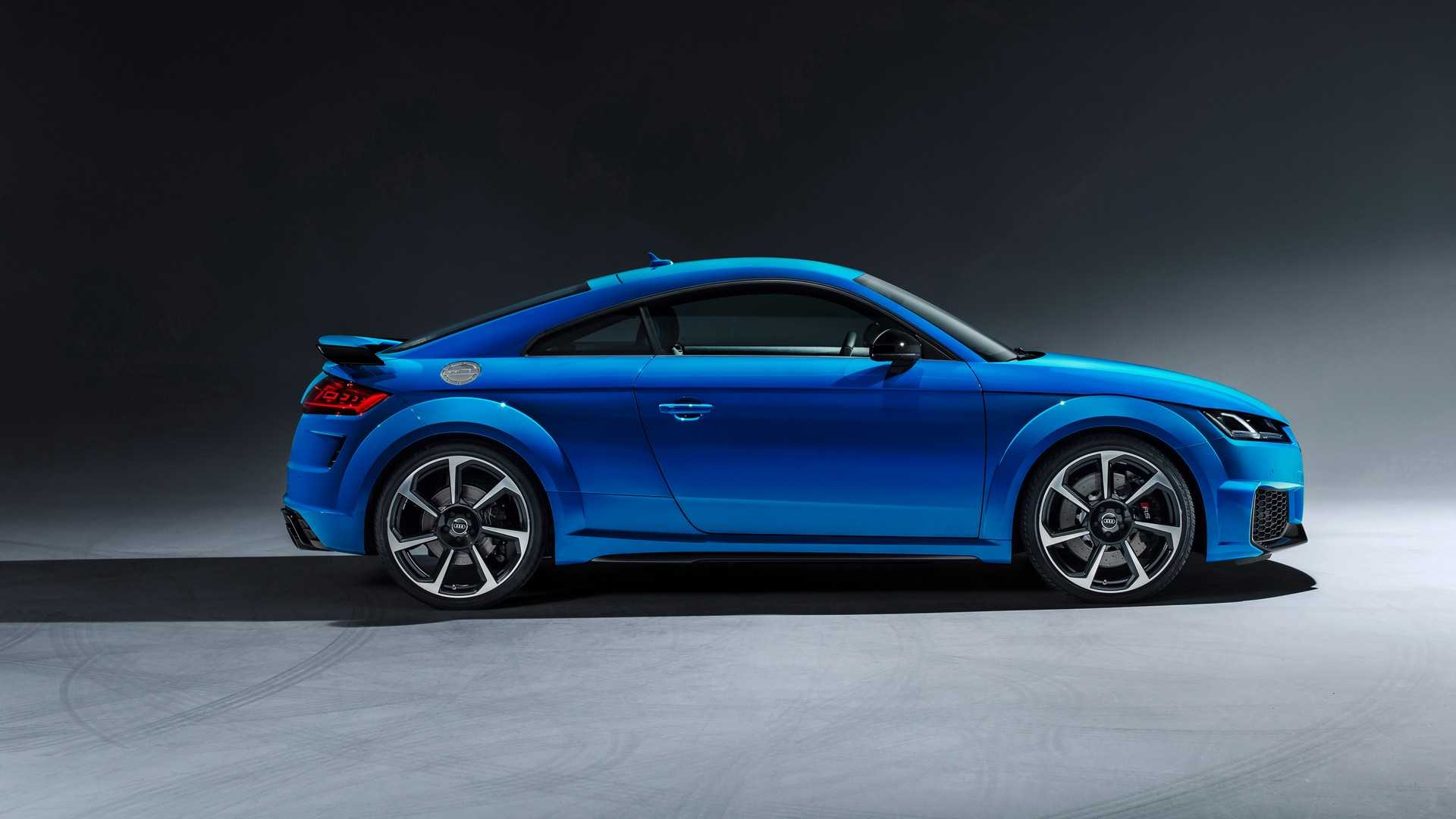 2019-audi-tt-rs-coupe (3)