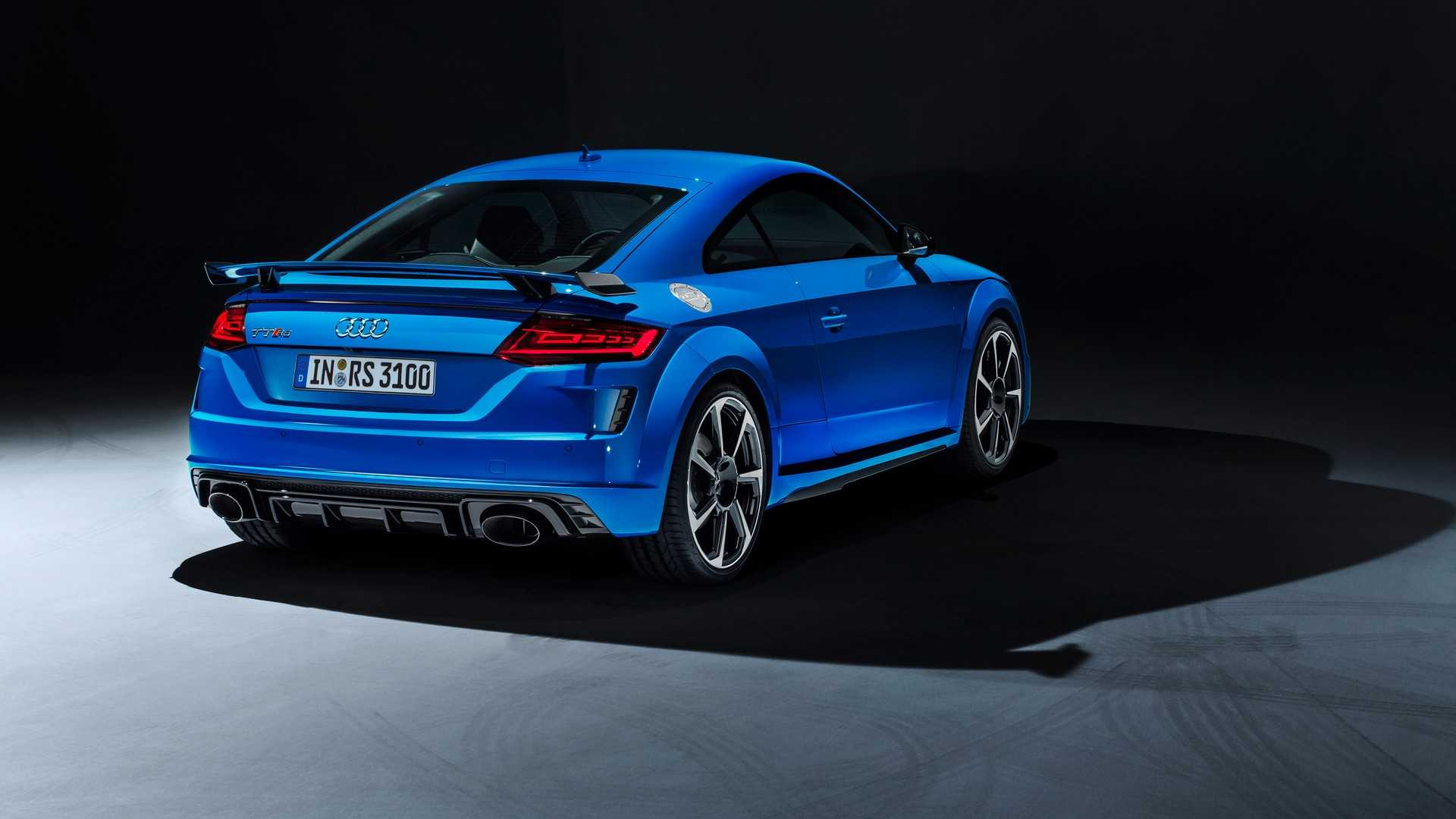 2019-audi-tt-rs-coupe (5)