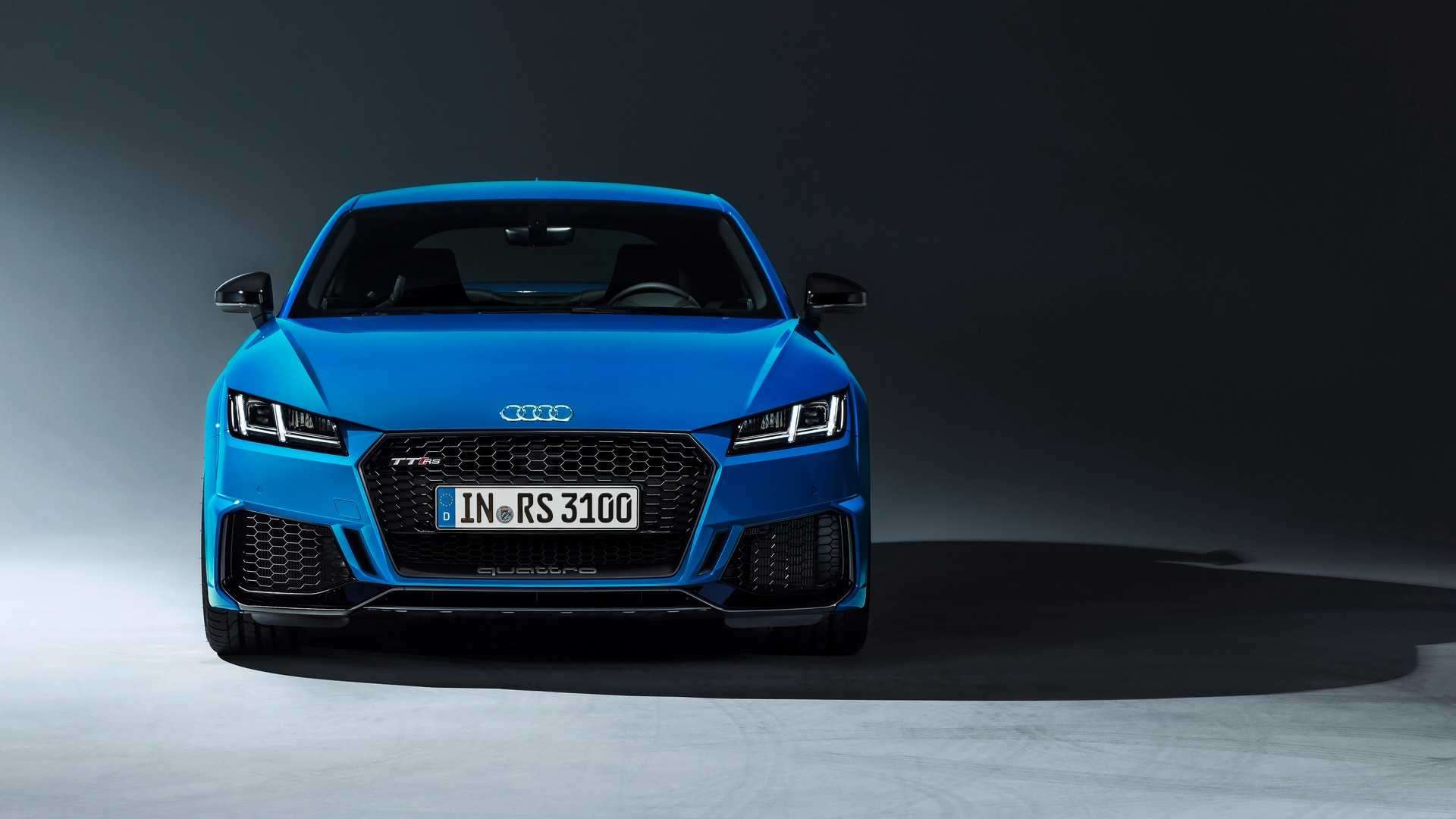 2019-audi-tt-rs-coupe