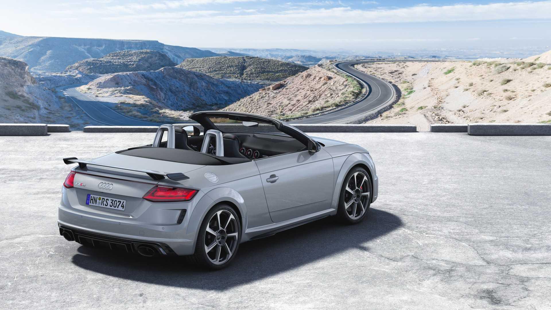 2019-audi-tt-rs-roadster (4)