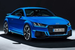 2019-audi-tt-rs-coupe (1)