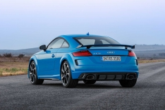 2019-audi-tt-rs-coupe (14)
