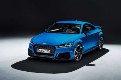 2019-audi-tt-rs-coupe (2)