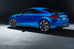 2019-audi-tt-rs-coupe (4)