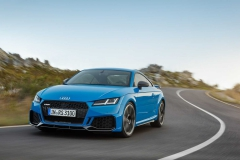 2019-audi-tt-rs-coupe (6)