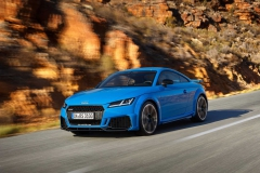 2019-audi-tt-rs-coupe (7)