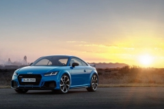 2019-audi-tt-rs-coupe (8)