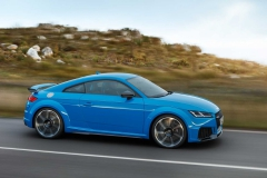 2019-audi-tt-rs-coupe (9)