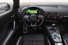 2019-audi-tt-rs-roadster (7)