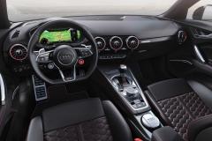 2019-audi-tt-rs-roadster (8)