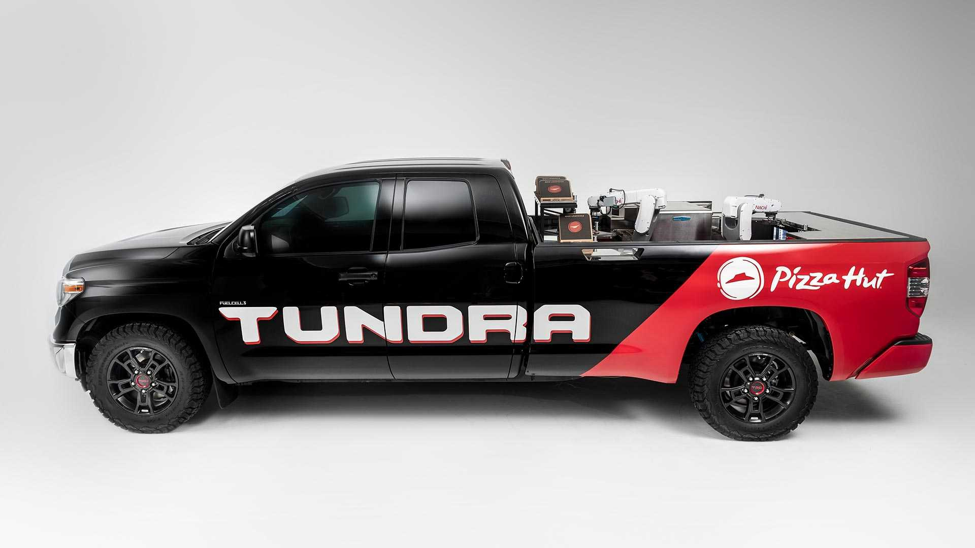 toyota-tundra-pie-fuel-cell