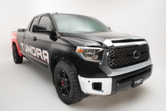 toyota-tundra-pie-fuel-cell (1)