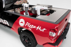 toyota-tundra-pie-fuel-cell (2)