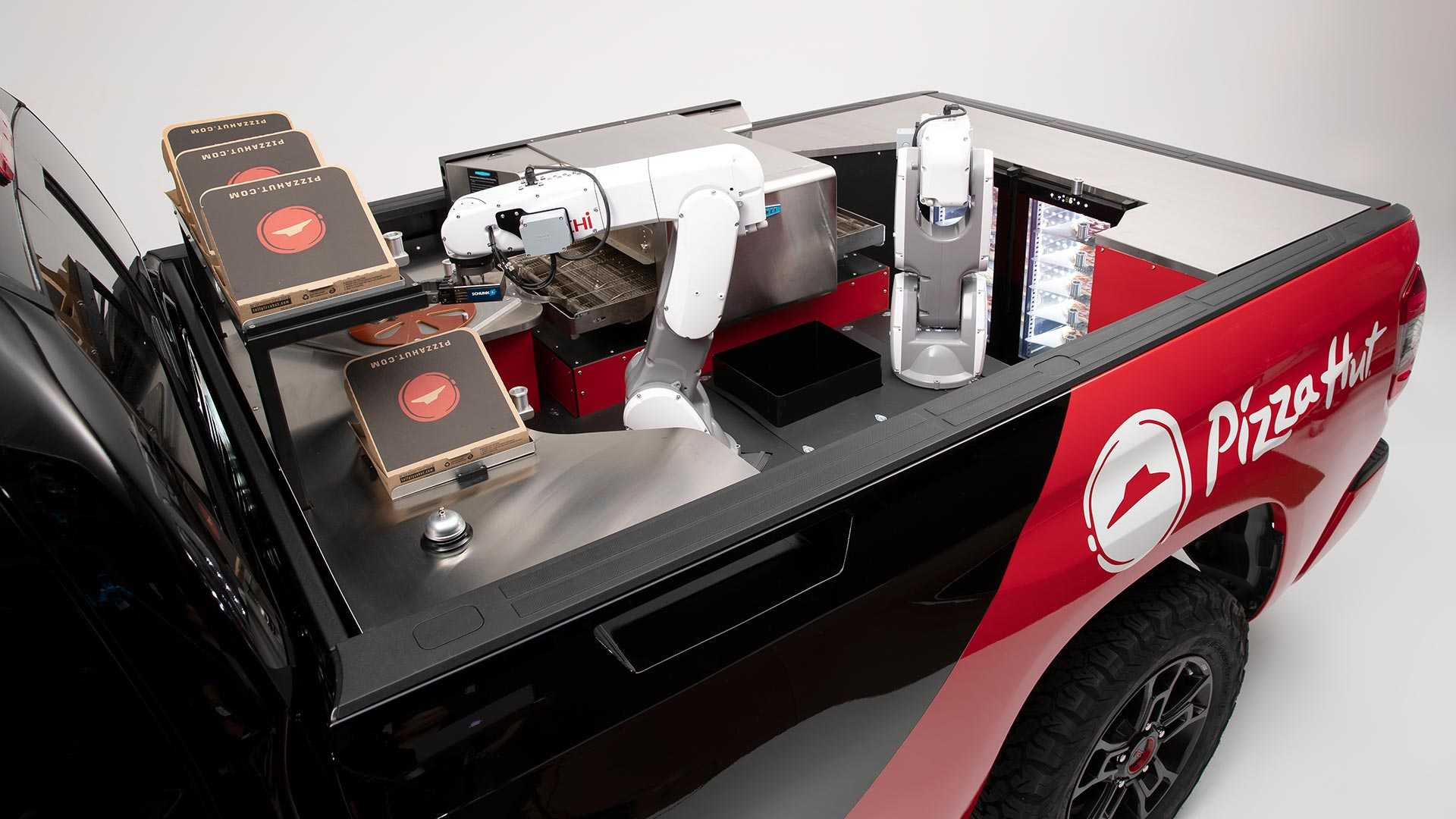 toyota-tundra-pie-fuel-cell (3)