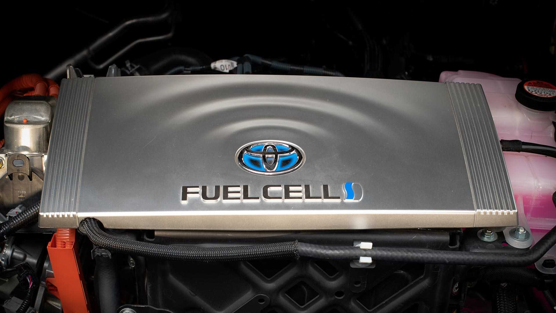 toyota-tundra-pie-fuel-cell (6)