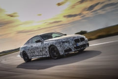 P90387885_highRes_the-new-bmw-4-series