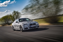 P90387891_highRes_the-new-bmw-4-series