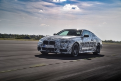 P90387893_highRes_the-new-bmw-4-series
