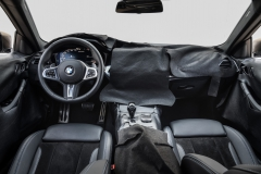 P90387928_highRes_the-new-bmw-4-series