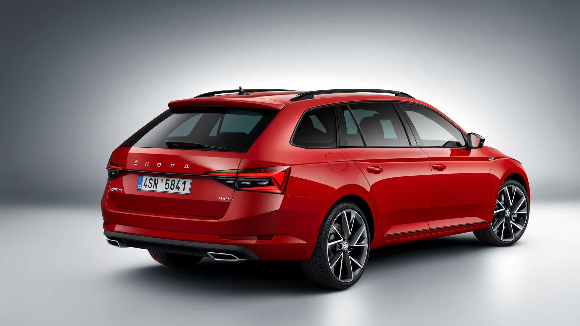 2020-skoda-superb-facelift-1