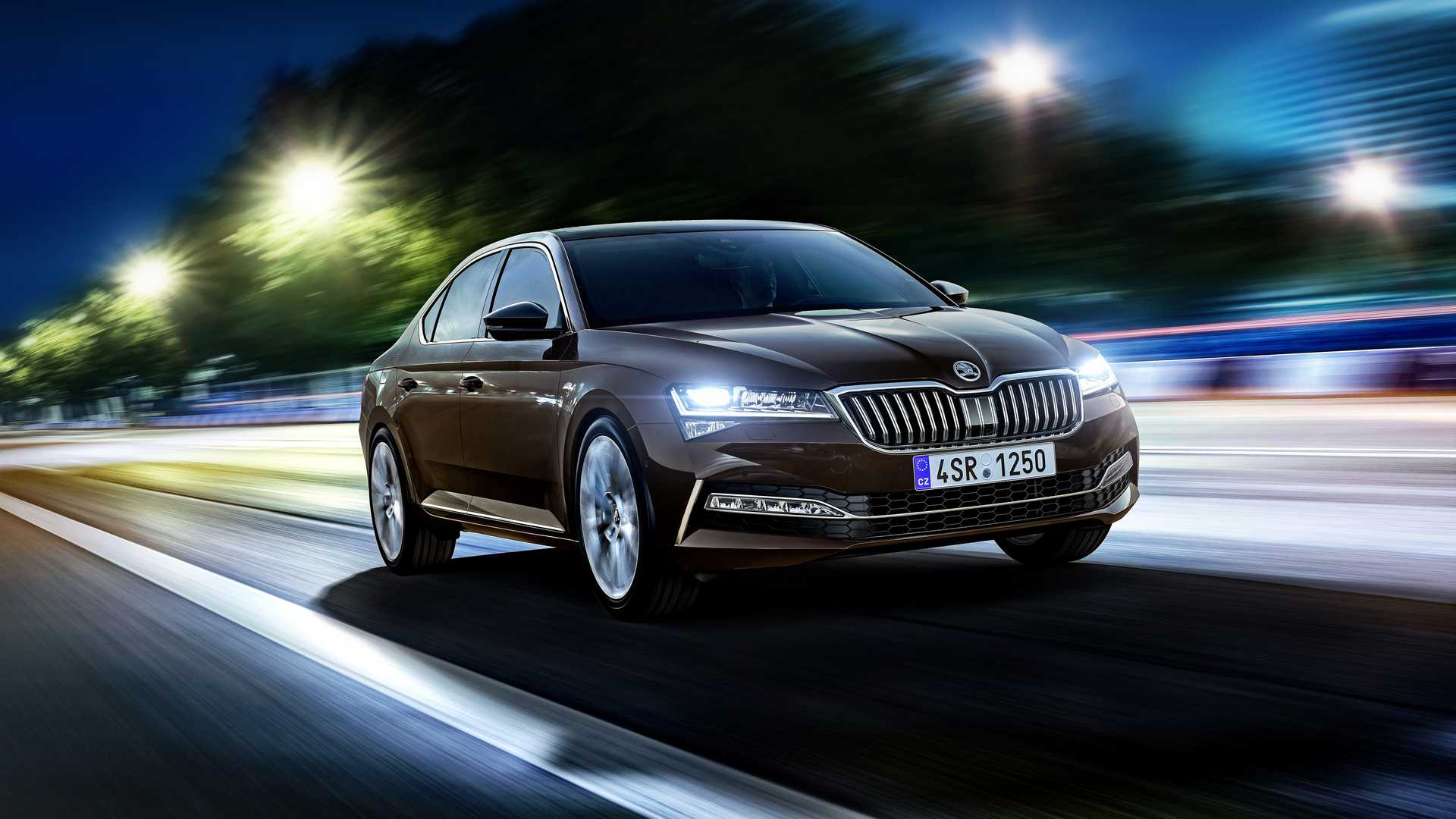2020-skoda-superb-facelift-6