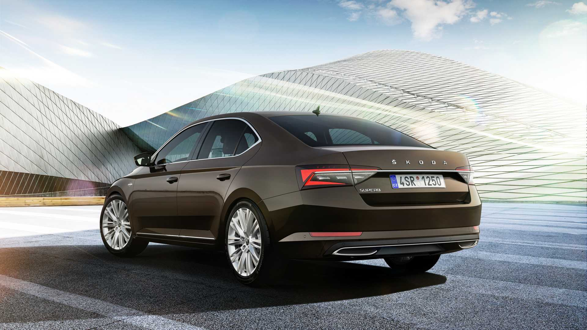 2020-skoda-superb-facelift-7