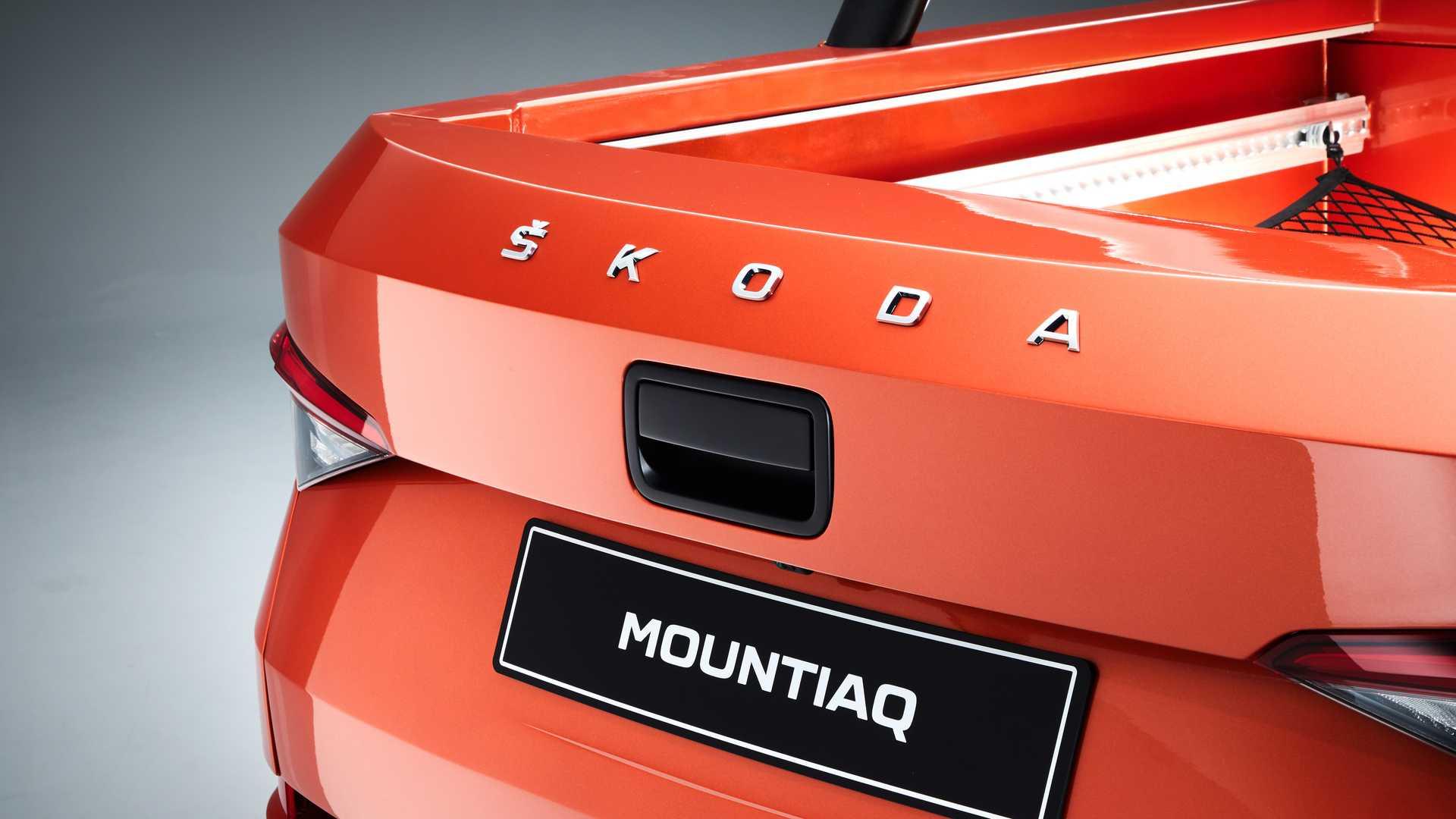 skoda-mountiaq-concept-8