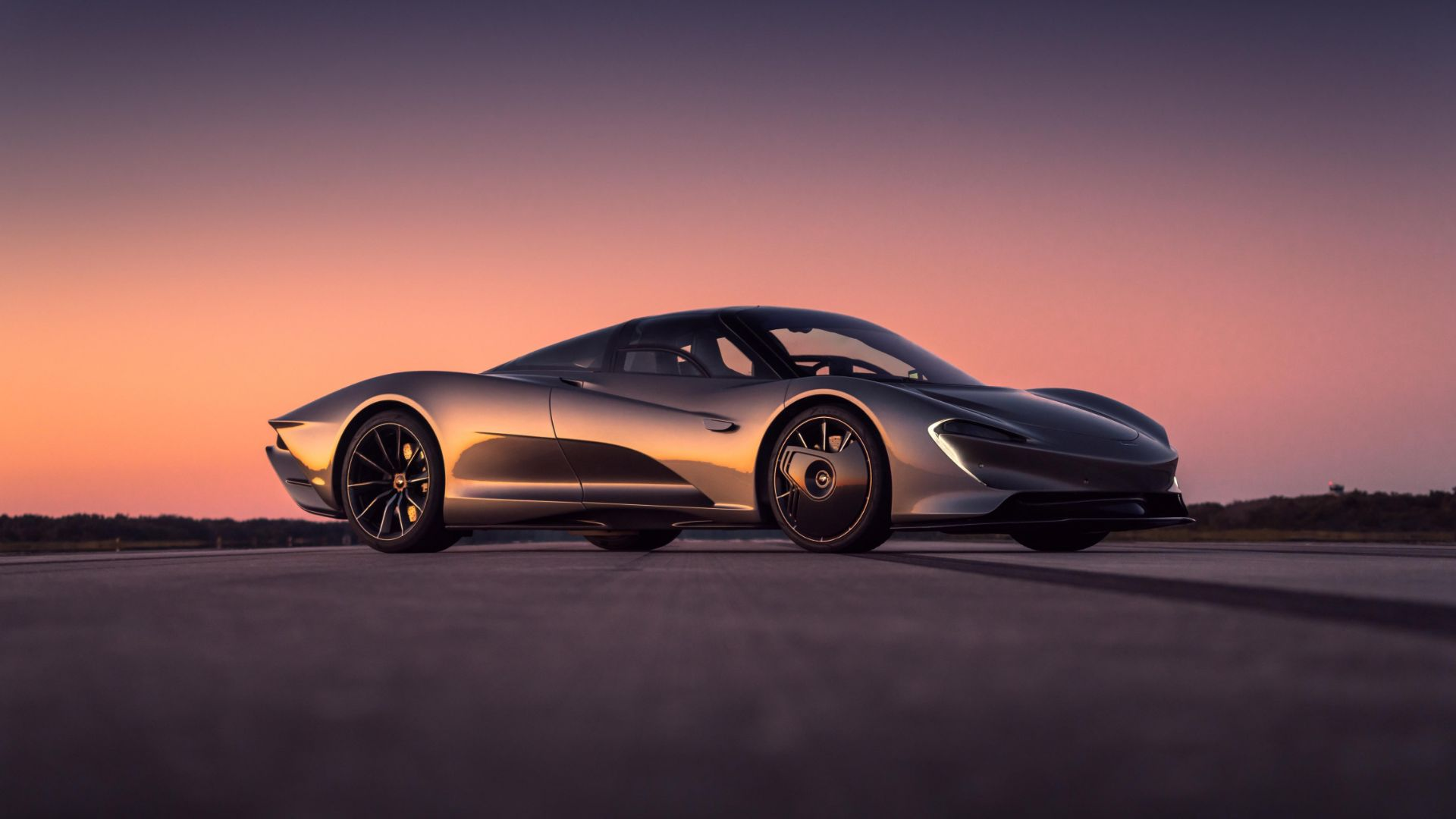 1838820_McLaren-Speedtail-concludes-high-speed-testing_09