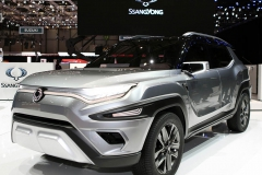 SsangYong-XAVL02