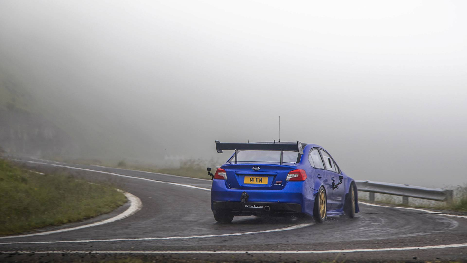 subaru-time-attack-romania (10)