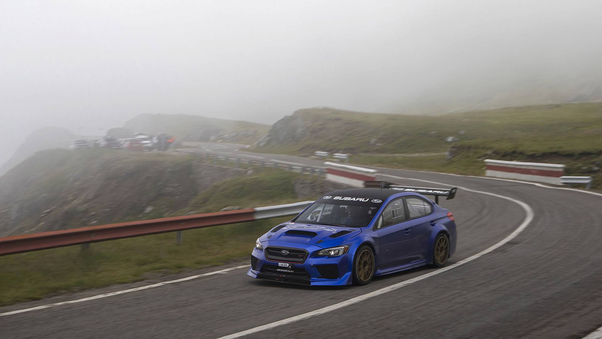 subaru-time-attack-romania (18)