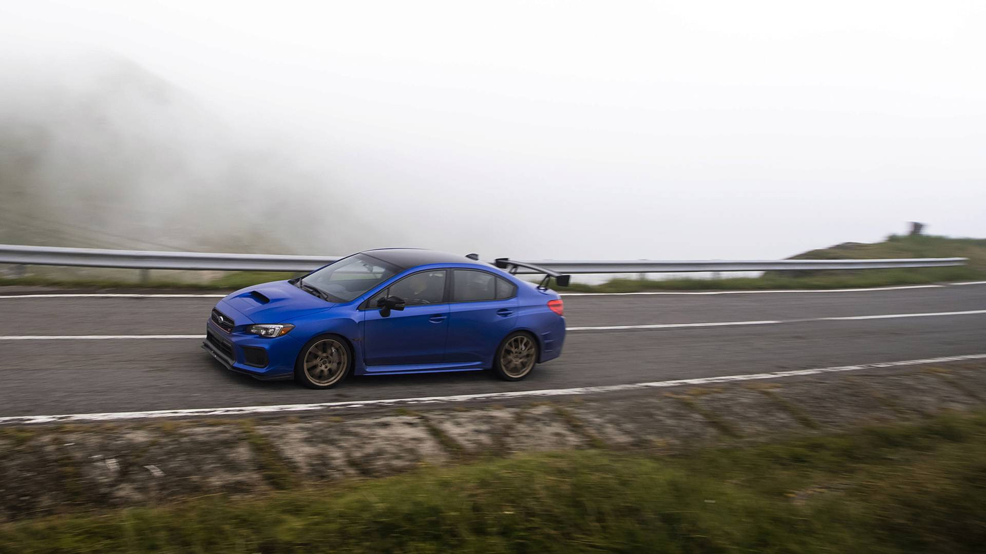 subaru-time-attack-romania (19)