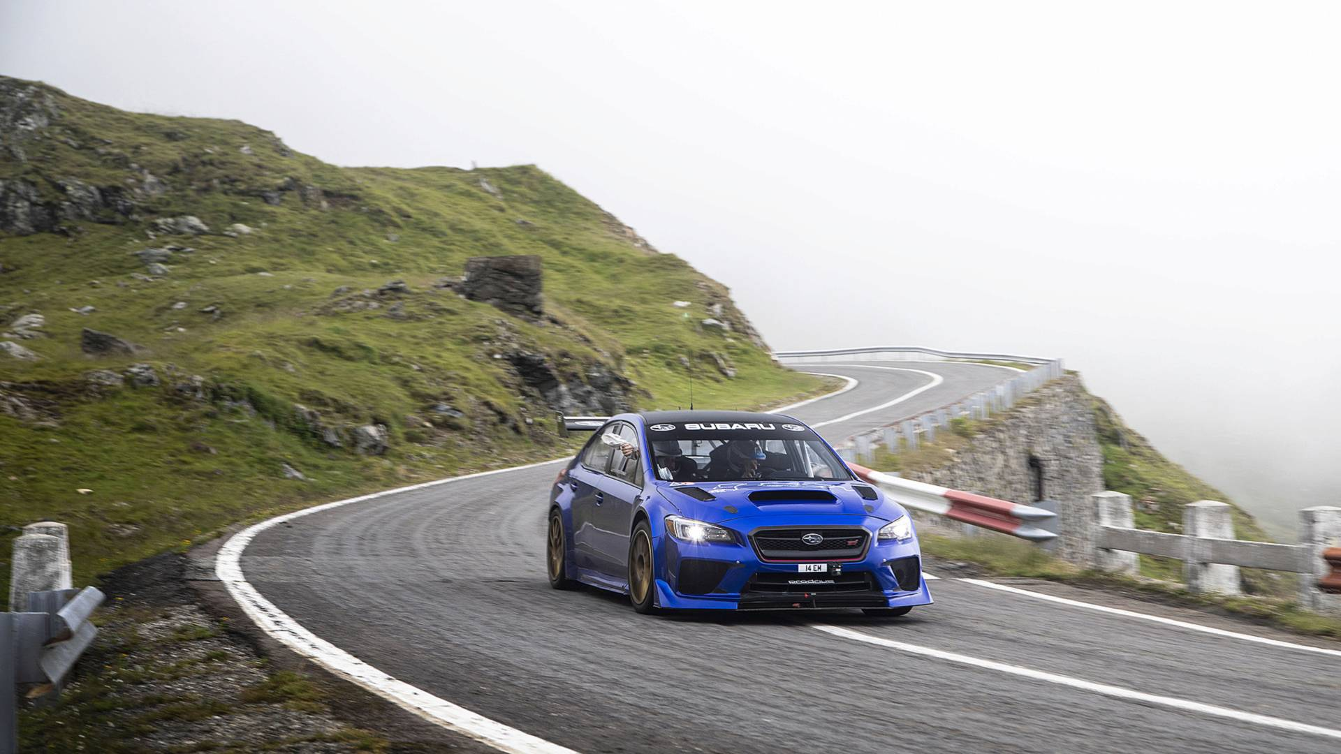 subaru-time-attack-romania (24)