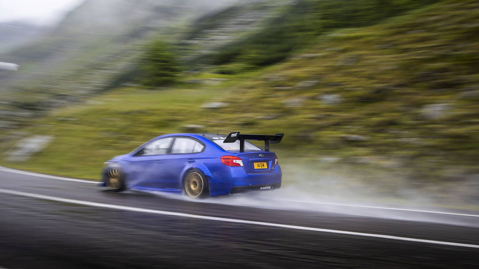 subaru-time-attack-romania (27)