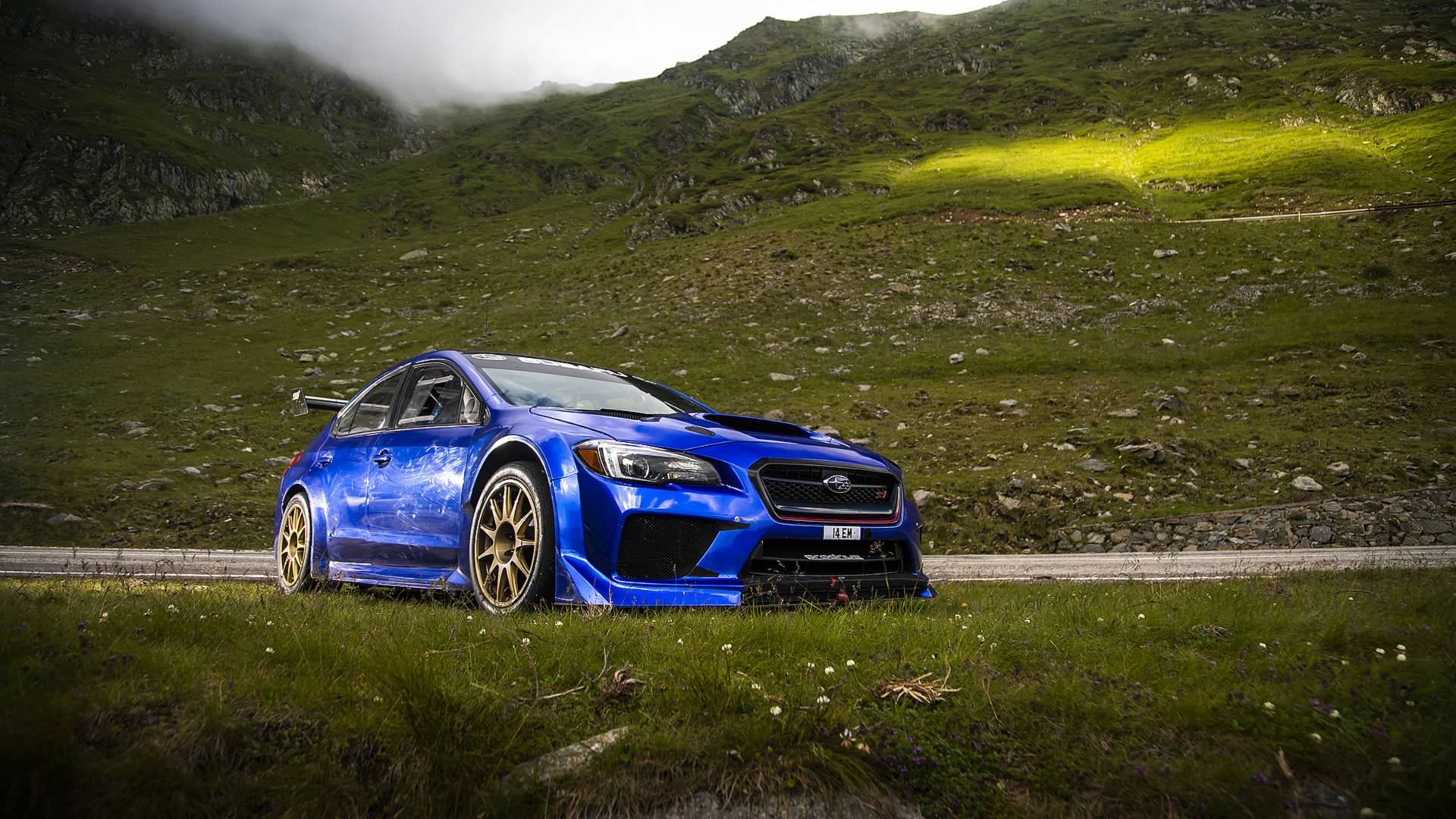 subaru-time-attack-romania (36)