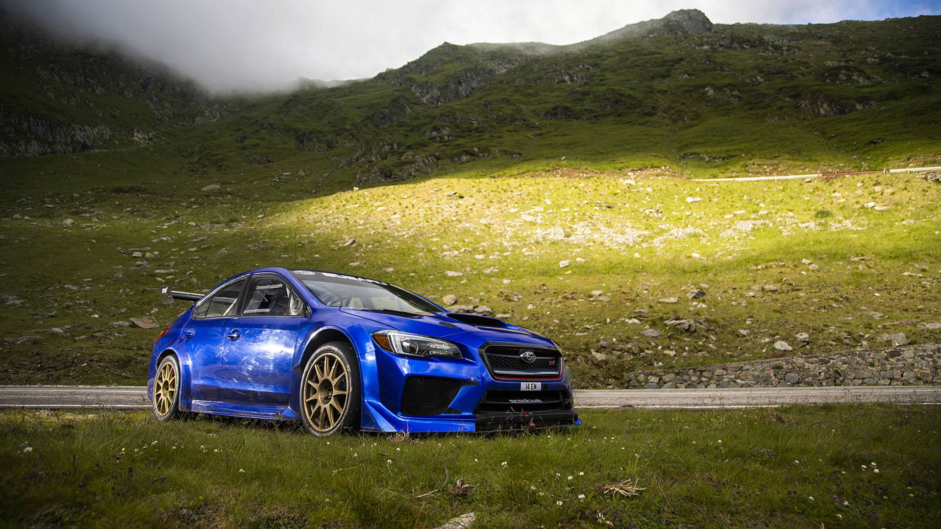 subaru-time-attack-romania (37)