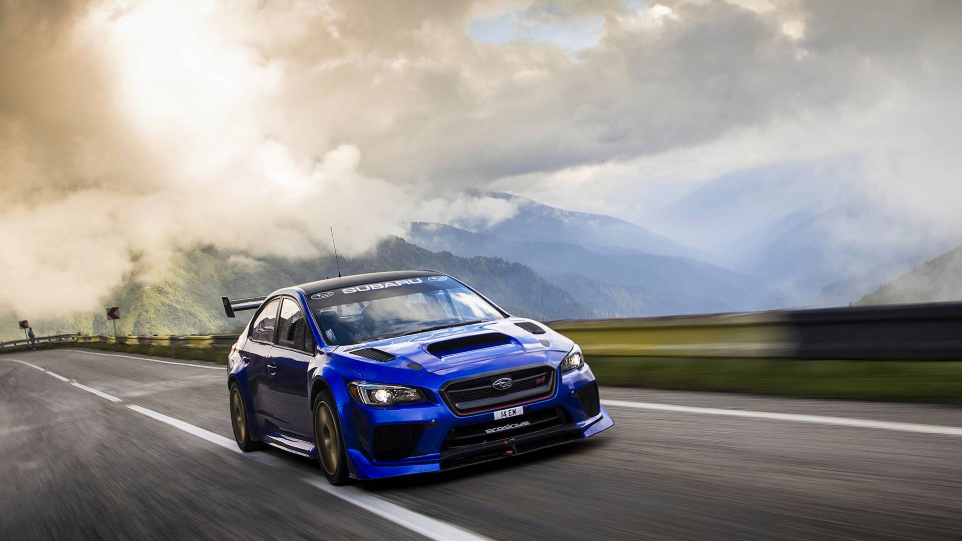 subaru-time-attack-romania (41)