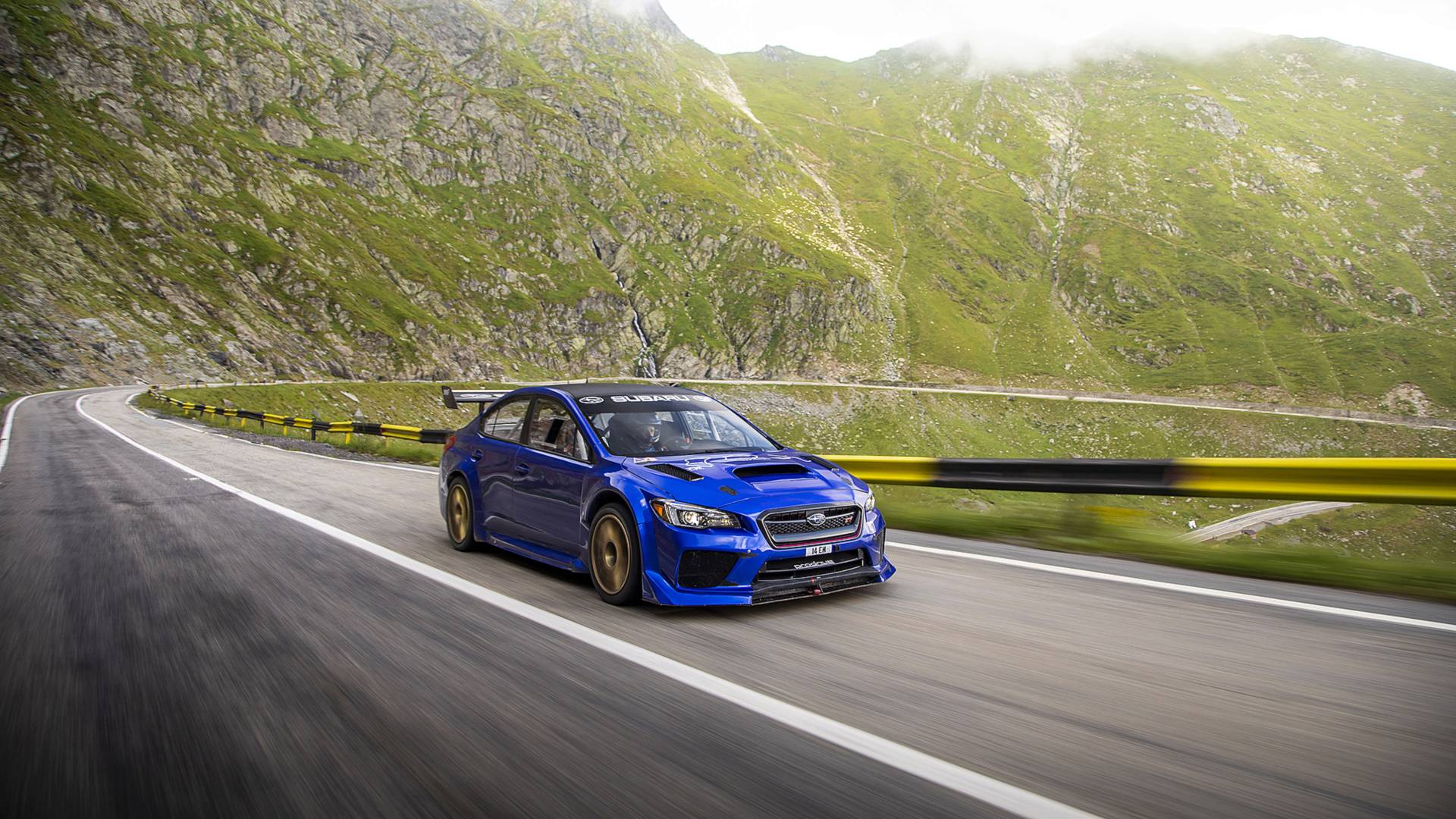subaru-time-attack-romania (42)
