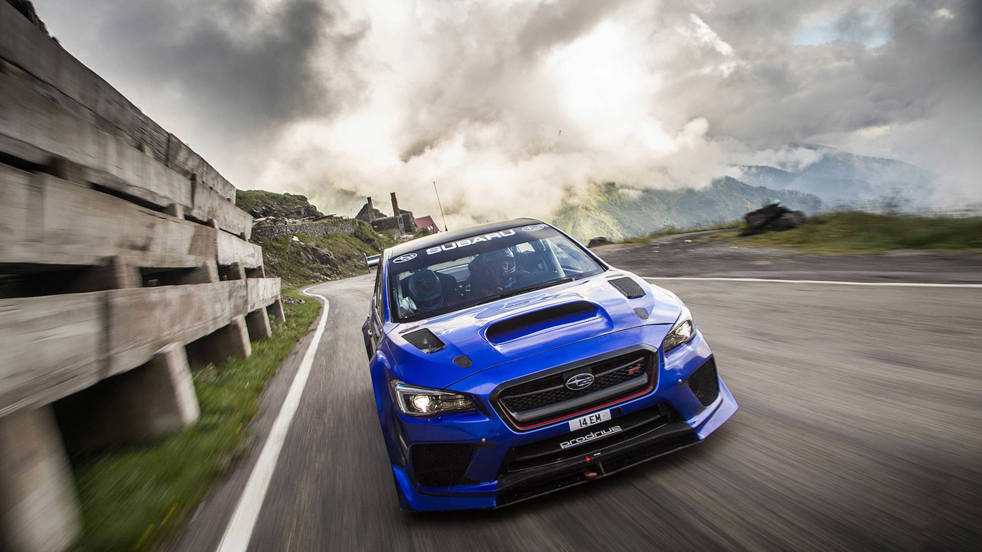 subaru-time-attack-romania (44)