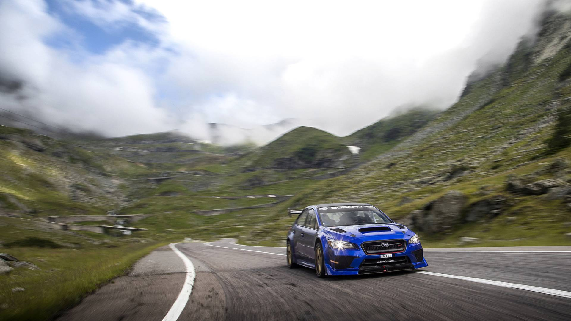 subaru-time-attack-romania (47)