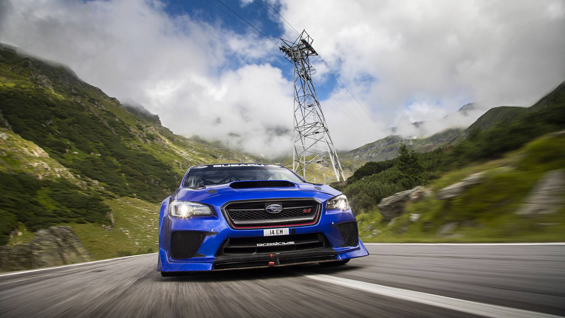 subaru-time-attack-romania (48)