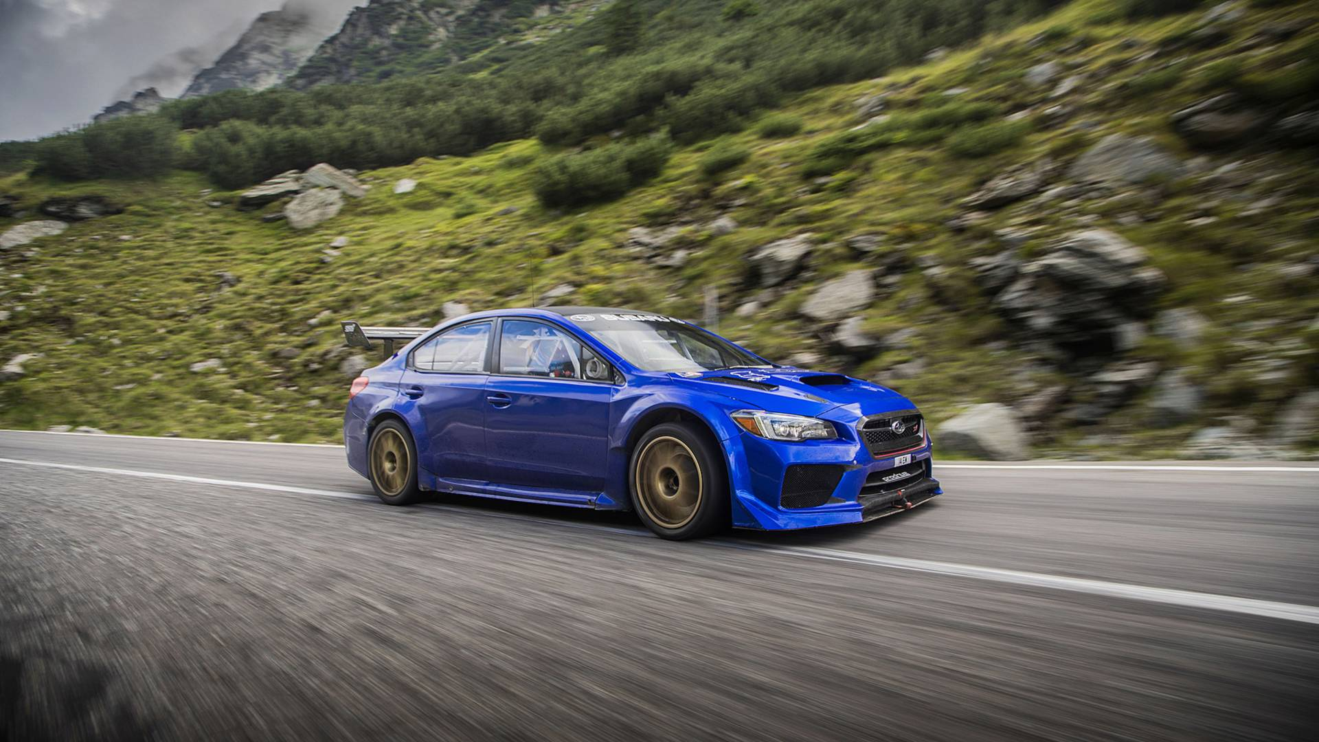 subaru-time-attack-romania (49)