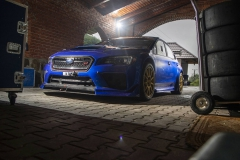 subaru-time-attack-romania (13)