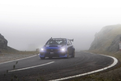 subaru-time-attack-romania (15)