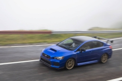 subaru-time-attack-romania (16)