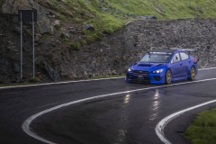 subaru-time-attack-romania (6)